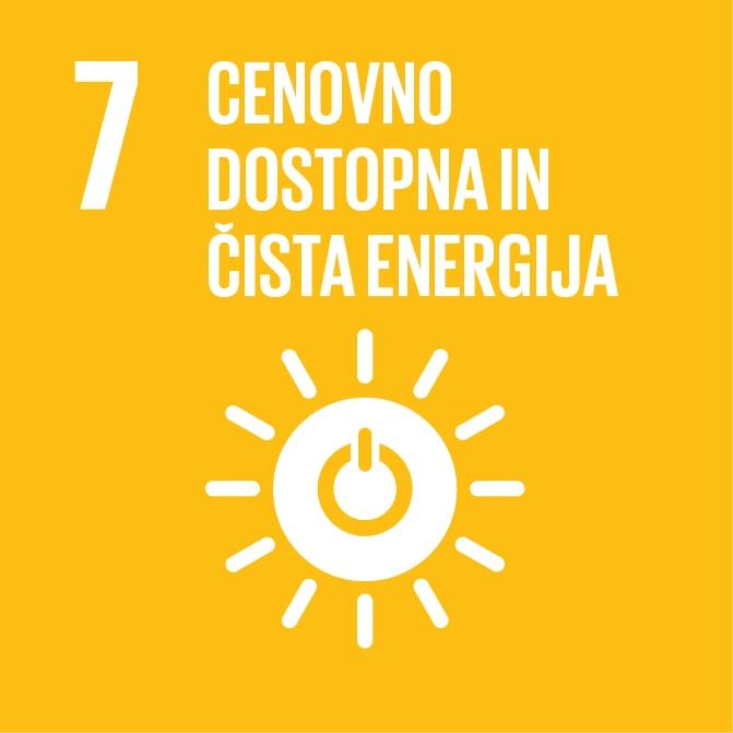 7. cilj trajnostnega razvoja in globalno učenje