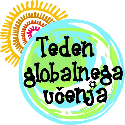 Teden globalnega učenja
