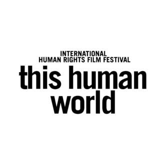 Mladinski natečaj kratkih filmov This human world 2019