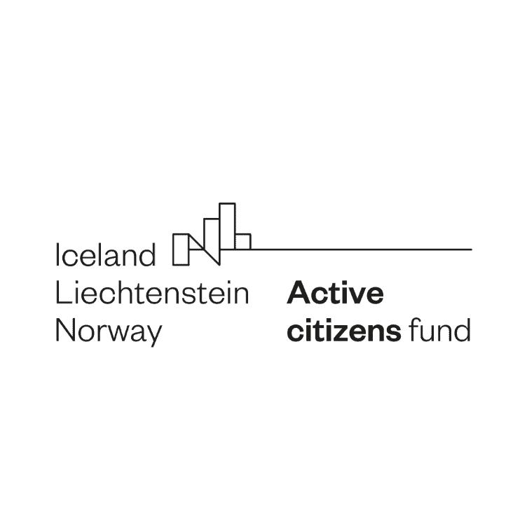 CNVOS vabi k prijavi na Active Citizens Days