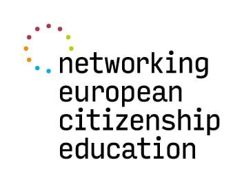 """Odprte so prijave za konferenco NECE: """"Naslavljanje neenakosti, vloga globalnega učenja"""""""