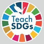 TeachSGDs: učna gradiva za globalno učenje