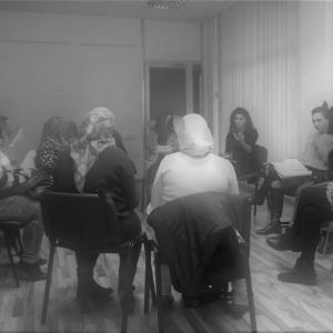 Inovativni projekt iz Slovenije »Integration in Globalization«