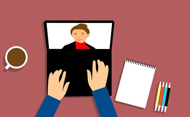Posnetek webinarja o vseživljenjskem učenju in trajnostni družbi