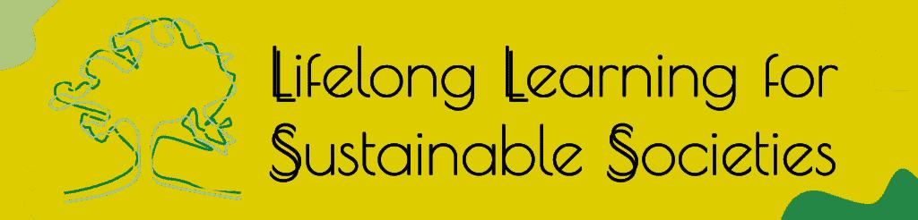 Letna konferenca Platforme za vseživljenjsko učenje: Vseživljensko učenje za trajnostne družbe
