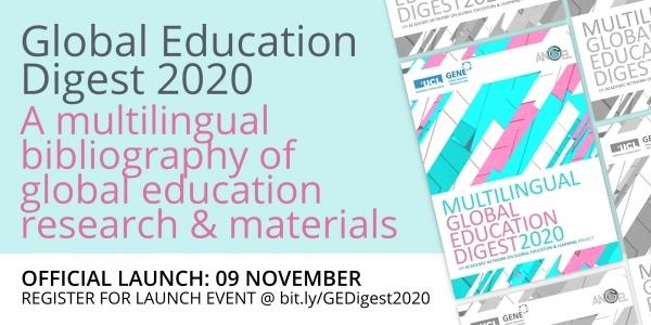 9. novembra bodo predstavljene ključne publikacije projekta DERC