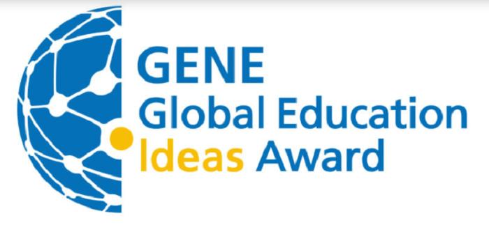 Poziv k oddaji predlogov za nagrado GENE