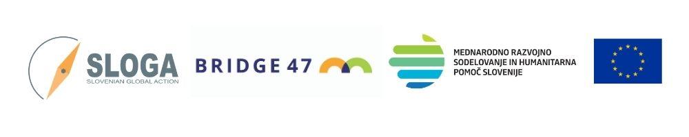 Bridge 47 logotipi (1)