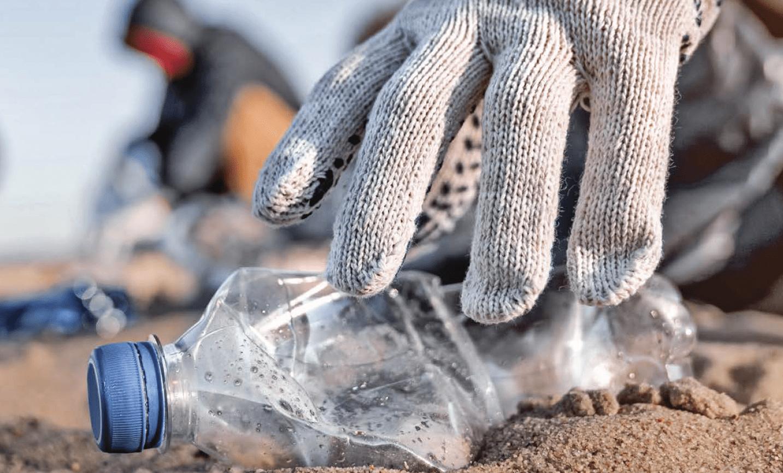 Vodič za učitelje: Kako se lotiti smeti