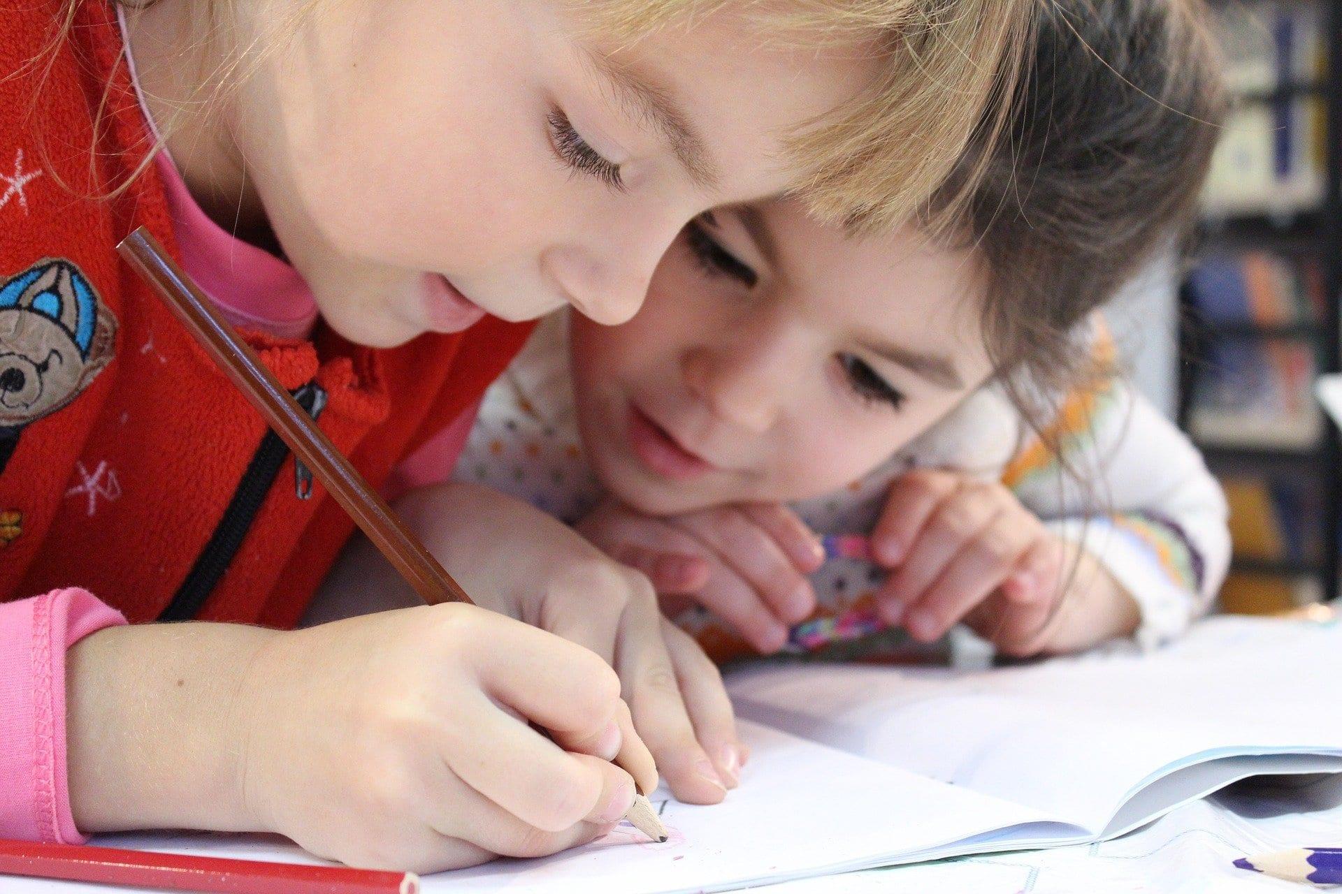 Vloga evropskega izobraževalnega prostora pri doseganju ciljev agende 2030
