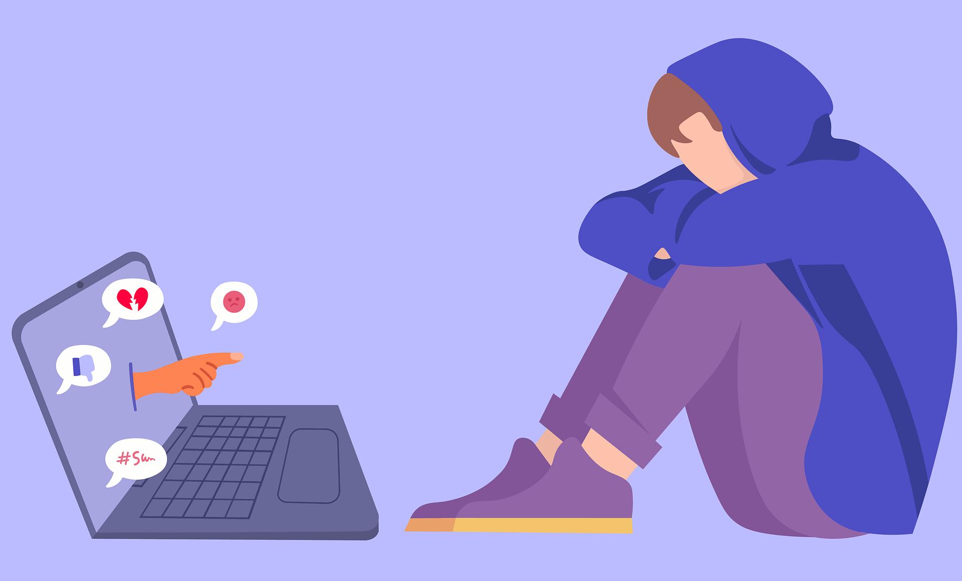 Trening za učitelje in učiteljice srednjih šol: Sovražni govor na spletu
