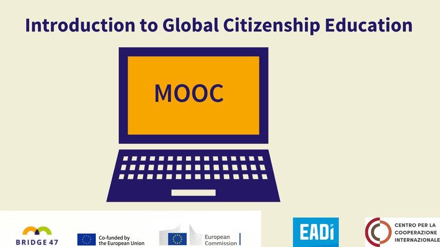 Poglobite znanje o globalnem učenju prek brezplačnega spletnega tečaja