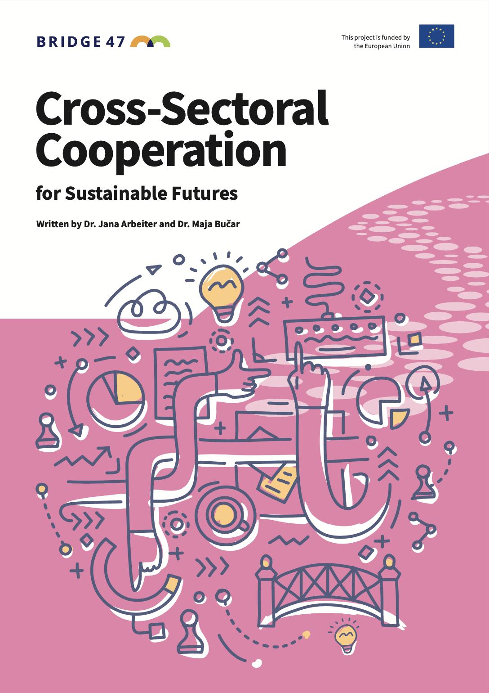 Medsektorsko sodelovanje pri transformativnem učenju nujno za preobrazbo družbe