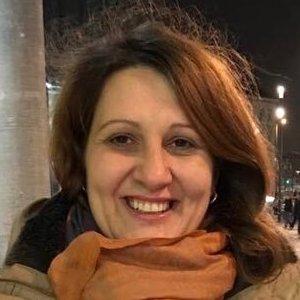 Tanja Leskovar