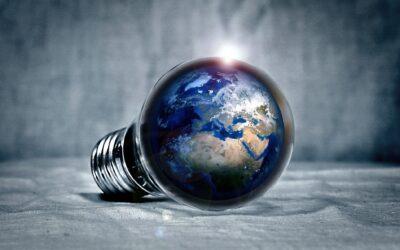 IDEA snuje bazo svetovalcev za globalno učenje
