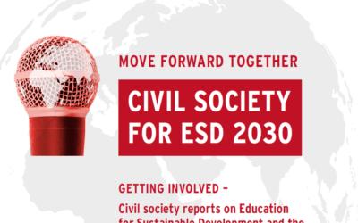 Izšlo poročilo civilne družbe o VITR